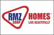 RMZ Homes